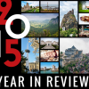 CheeseWeb's 2015 Year in Review