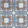 Azulejos - The Colourful Tiles of Lisbon