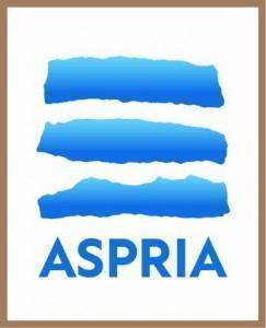 ASPRIA Club Brussels