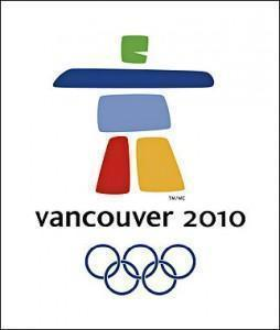 vancouver-olympics-2010