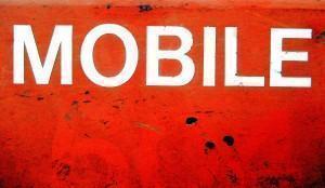 Mobile Operators in Belgium