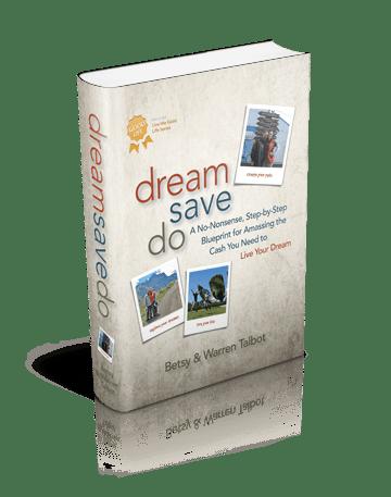Dream Save Do