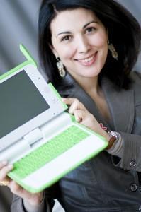 Samia Lounis