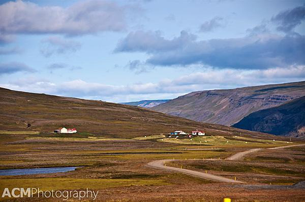 Iceland's Golden Circle
