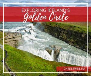 If you're looking for dramatic landscapes and incredible natural phenomena; if you crave wide open spaces without another person in view; if you want to be inspired and have your breath taken away, all without venturing too far from the comforts of a capital city, Iceland's Golden Circle is the place for you.