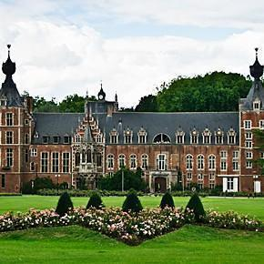 15 More Things You Didn't Know About Belgium