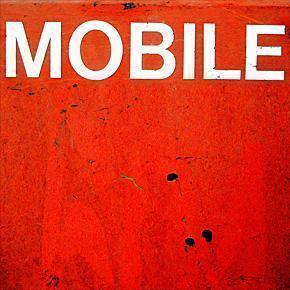 Mobile Internet in Belgium