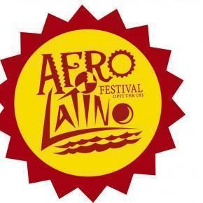 Afro Latino Festival in Bree