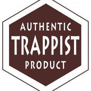 """""""Authentic Trappist Product"""" (ATP) designation"""