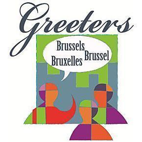 Meet the Brussels Greeters