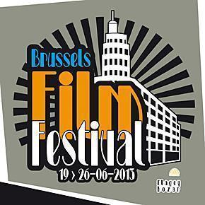 The Brussels Film Festival