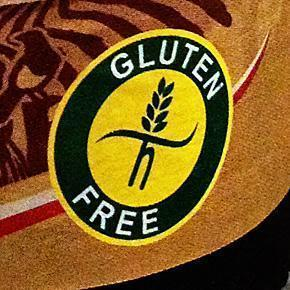 Gluten-free Belgian Beer - our review