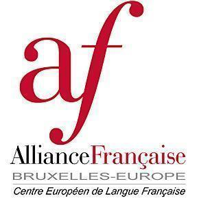 French classes in Brussels with Alliance Francaise