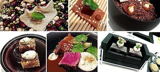 7 Best Restaurants in Brussels