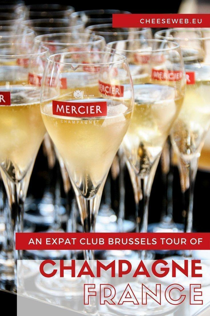 If you're living in Belgium and want to travel and meet new people without the hassle of planning and organising sit back and relax because the BrusselsExpat Club is here.