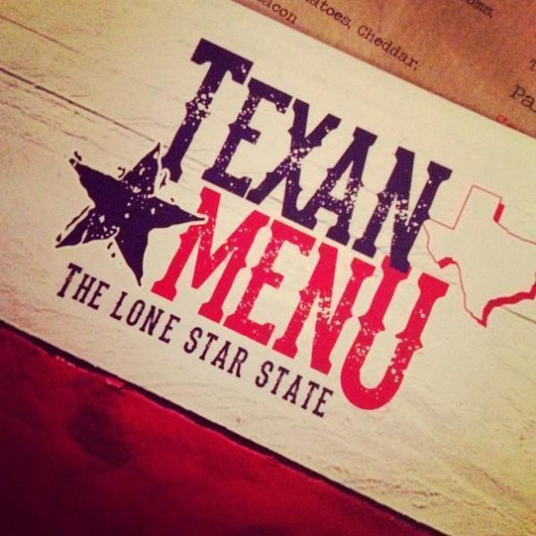 Cool Bun's new menu is a smoky taste of Texas
