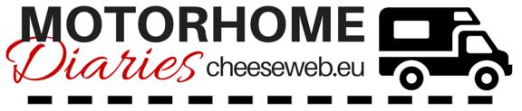 Motorhome Diaries