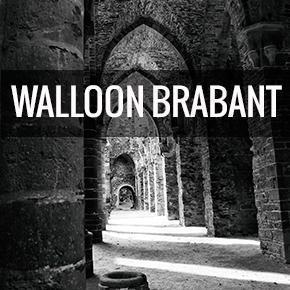 Walloon Brabant, Belgium