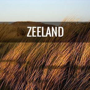 Zeeland Slow Travel