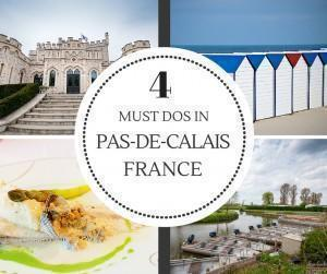 travel, slow travel, travel in Europe, travel in france, travel in Pas-de-calais, france, pas-de-calais, northern france, Boulogne-sur-mer, restaurant, review, where to eat in pas-de-calais, le matelot, marie galant, opal coast, coast, french, holiday, must do, marais, Clairmarais, Isnor, Romelaere Nature Reserve