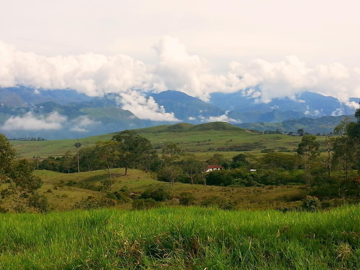Guadalupe, Colombia