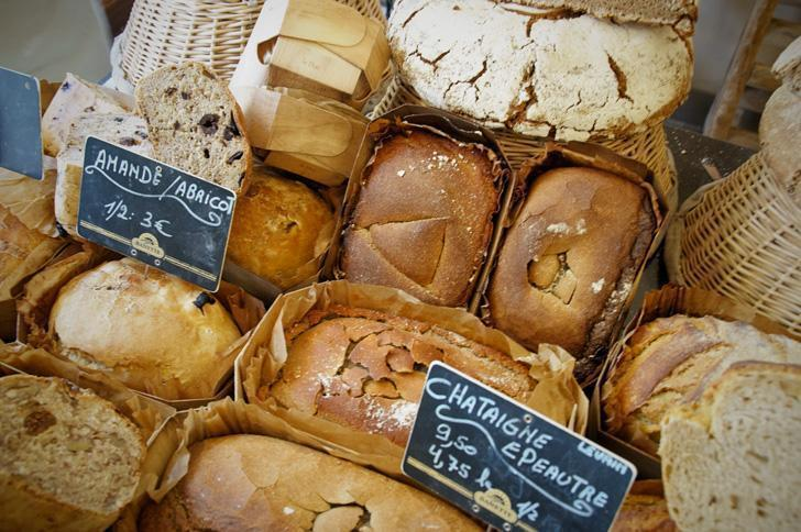 Wallonia has lots of hidden culinary gems, like the Boulangerie Legrand