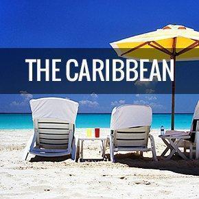 Caribbean Slow Travel