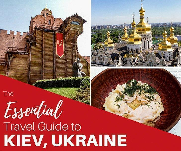 understanding ukraine an expats guide to kiev and culture