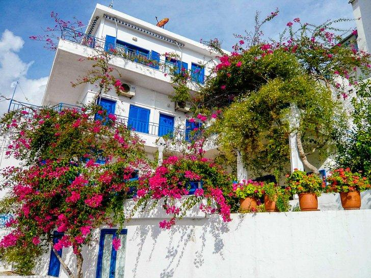 Picture yourself at home on Crete in the Greek Islands!