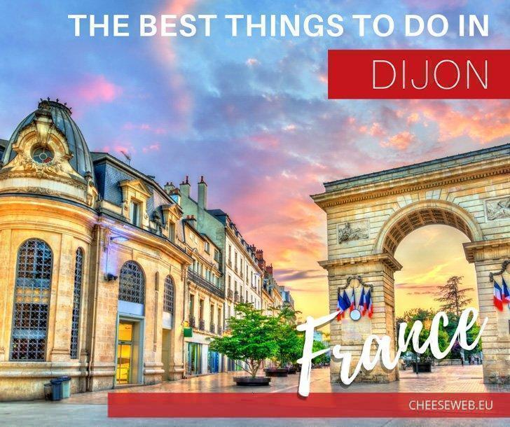 Museums, galleries, nature, food, and yes, mustard, Dijon has plenty to offer travellers. Catherine shares where to eat, sleep, and the best things to do in Dijon, France, the capital of Burgundy.