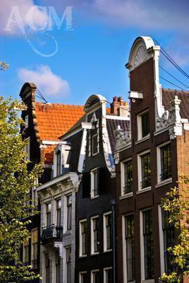 Holland1008-12-2.jpg