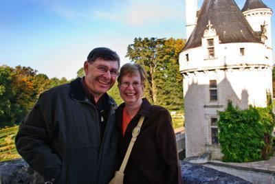 Loire1008-125.jpg