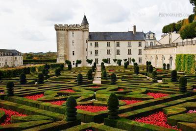Loire1008-45.jpg