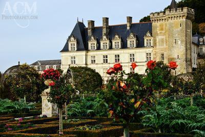 Loire1008-56.jpg