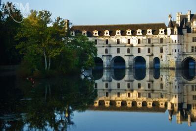 Loire1008-87.jpg