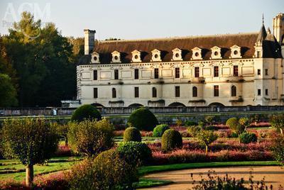 Loire1008-96.jpg