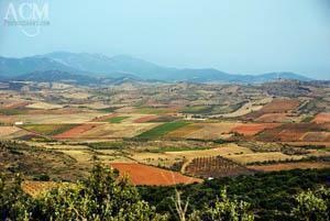 Spain1008-13.jpg
