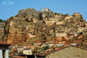 Spain1008-43.jpg