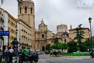 Valencia1008-12.jpg