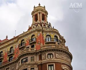 Valencia1008-33.jpg